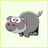 Porcul vietnamez