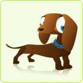 Câinele